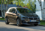 bmw 2-serie-active-tourer