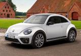 volkswagen new-beetle